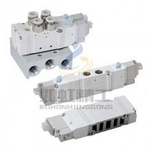 电磁阀与电动阀的区别,以及不同类型电磁阀的工作原理