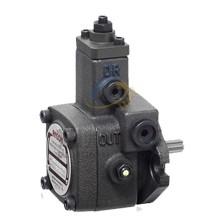 ANSON叶片泵PVF-30,PVF-40系列叶片泵成品设变说明