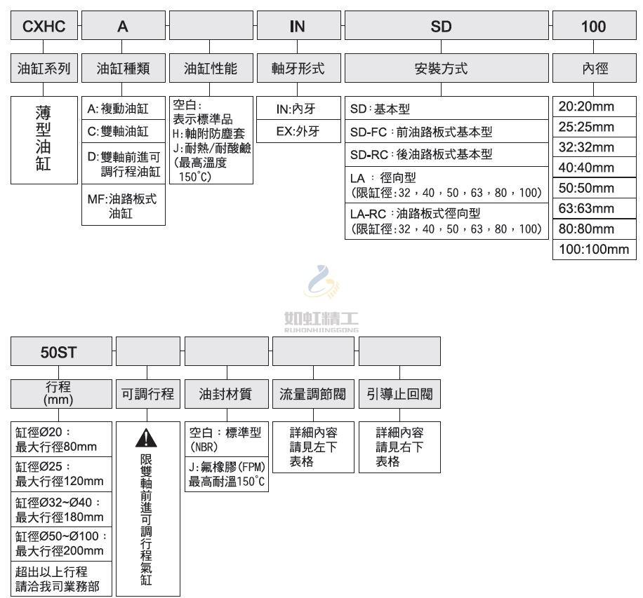 cxhc-2.jpg