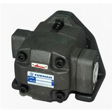 FURNAN福南叶片泵 固定容量叶片泵 VQ15系列定量叶片泵