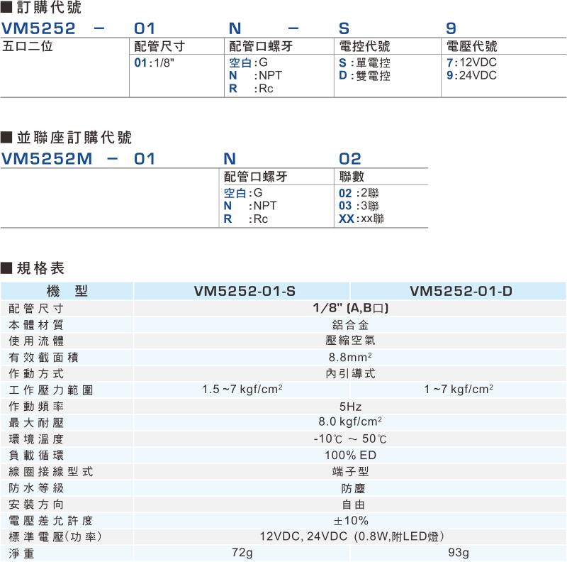 proimages/product_tw/2/VM5252-1.jpg