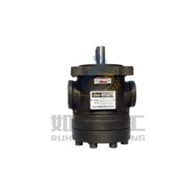 ELITE艾利特叶片泵 50T,150T系列固定容量叶片油泵