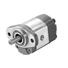 HONOR钰盟齿轮泵 1V系列带阀齿轮泵