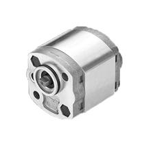 HONOR钰盟齿轮泵 1K系列高压齿轮泵