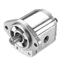 HONOR钰盟齿轮泵 3G系列齿轮泵