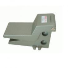 TRIVE空压控制元件 FV系列脚踏阀